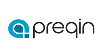Preqin Ltd logo