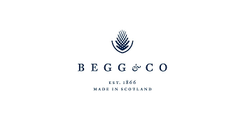 Begg & Co logo