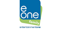 View all Entertainment One Family jobs