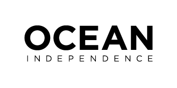 Ocean Independence UK Limited logo