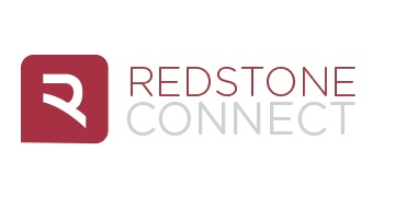 Redstone Connect logo