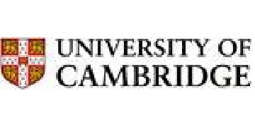University of Cambridge Development and Alumni Relations Office logo
