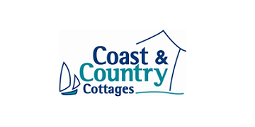 Coast & Country Cottages