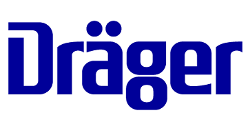 Draeger UK Limited logo