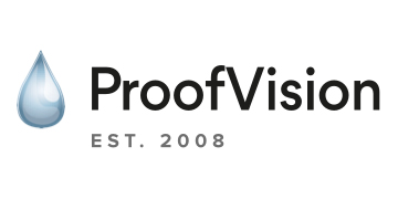 Go to ProofVision profile