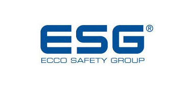Ecco Safety Group logo