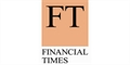 View all Financial Times jobs