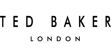 Go to Ted Baker profile
