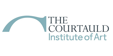 The Courtauld Institute of Art logo