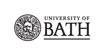 University of Bath logo