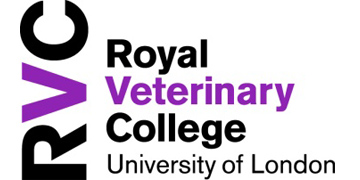 Royal Veterinary College (RVC) logo