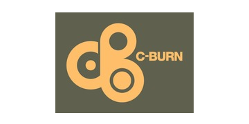 c-burn systems ltd logo