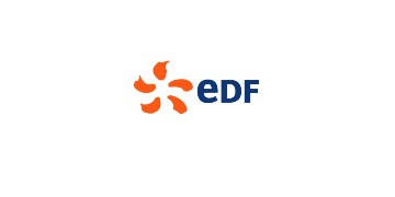 Go to EDF Energy profile