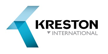Kreston International logo