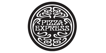 Go to Pizza Express profile