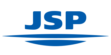 JSP International GmbH & Co. KG logo