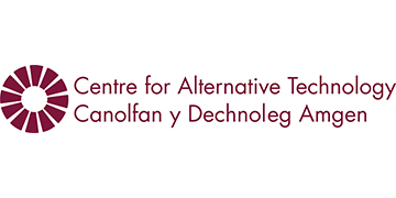 Centre for Alternative Technology Charity Limited logo