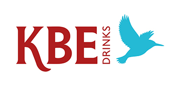 KBE Drinks Ltd logo
