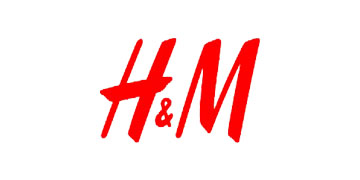 Go to H & M Hennes & Mauritz profile