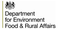 Department for Environment Food & Rural Affairs (DEFRA)