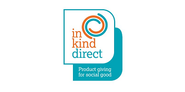 In Kind Direct logo