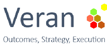 Veran Performance logo