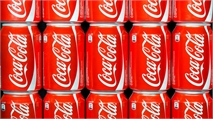 Coca-Cola to axe 1,200 jobs as it shifts to new 'cluster' model