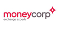 View all MoneyCorp jobs