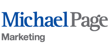 Go to Michael Page Marketing profile