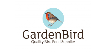 Home and Garden Trading Company logo