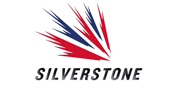 Silverstone Circuits Ltd logo