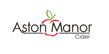 Aston Manor logo
