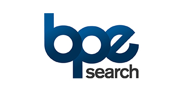 bpesearch logo