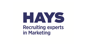 Go to Hays Sales and Marketing profile