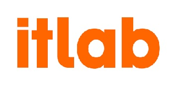 IT Lab logo