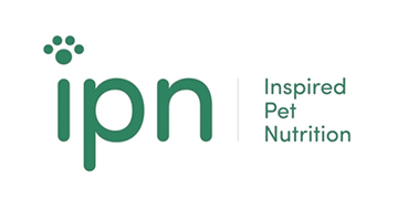 Inspired Pet Nutrition logo