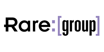 Go to Rare Training & Consultancy Ltd profile