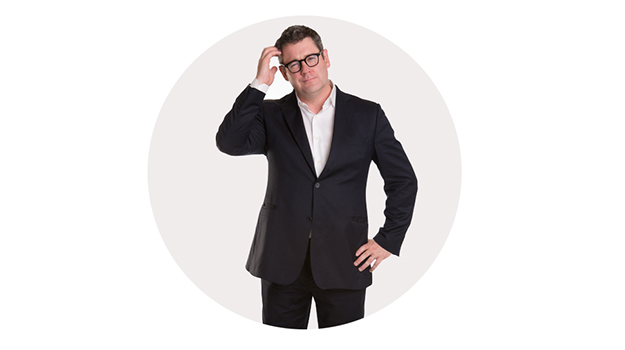 Mark Ritson article