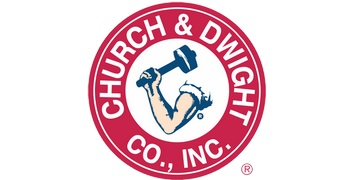 Church & Dwight UK Ltd logo