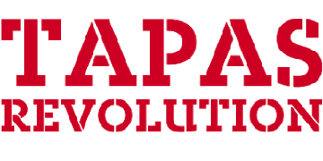 Tapas Revolution Ltd logo