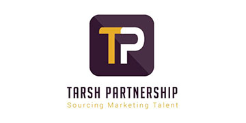 Tarsh Partnership logo