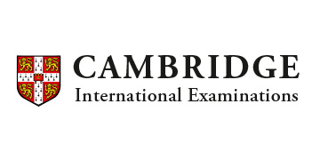 Cambridge Assessment (OCR) logo