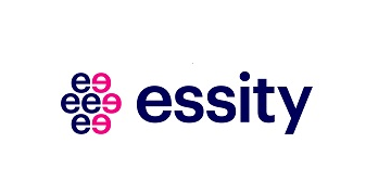 Essity UK Ltd logo