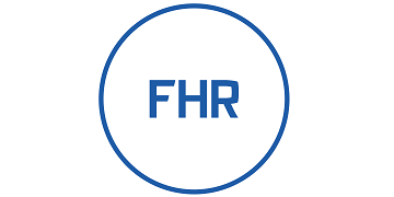 FH Resourcing logo