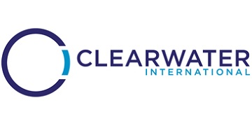 Clearwater International