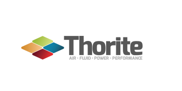 Thorite Group Ltd logo