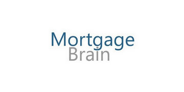 Mortgage Brain logo