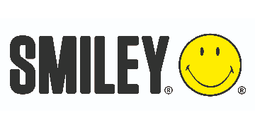 The Smiley Company logo