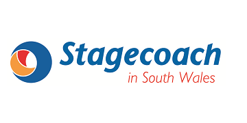 Stage Coach South Wales