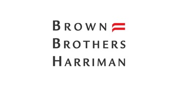 Brown Brothers Harriman Investor Services Ltd logo